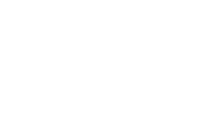 This website is based on the Zulu idea of Ubuntu and is dedicated to celebrating how we contribute to improving the lives of others. The aim is to 